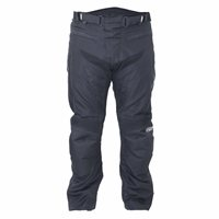 RST Blade Sport II Textile Motorcycle Trousers 1893 (Long Leg)