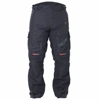 RST Pro Series Adventure III Trousers 1851 (Black) Regular Leg