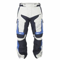 RST Pro Series Adventure III Trousers 1851 (Blue) Regular Leg