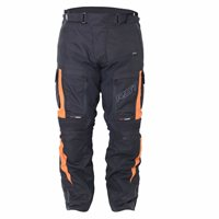 RST Pro Series Adventure III Trousers 1851 (Orange) Regular Leg