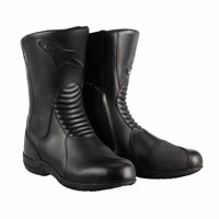 Alpinestars Andes Waterproof Motorcycle Boot