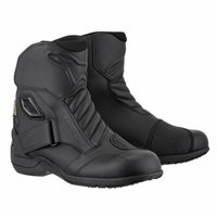 Alpinestars NewLand Gore-Tex Motorcycle Boot