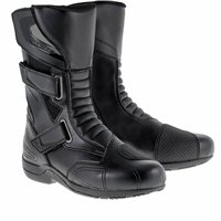 Alpinestars Roam 2 Waterproof Motorcycle Boot