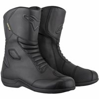 Alpinestars Web Gore-Tex Motorcycle Boot