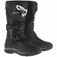 Alpinestars Corozal Adventure Drystar Motorcycle Boot