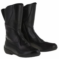 Alpinestars Stella Kaira Ladies Gore-Tex Motorcycle Boot