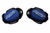 RST TPU Knee Sliders (Blue) 1921