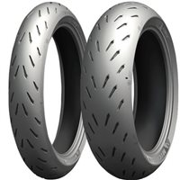 Michelin Power RS Motorcycle Tyres