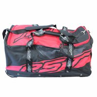 RST Race Dept Kit Bag 0211