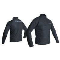 RST Thermal Wind Block Jacket 1829