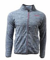 RST Ladies Summit Fleece 0183 (Denim)