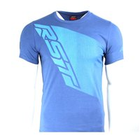 RST T-Shirt G-Force 0162 (Denim)