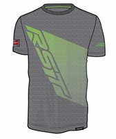 T-Shirt G-Force 0162 (Grey) by RST