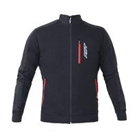 RST Casual Full Zip Technical Jacket 0164