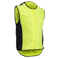 RST Hi Vis Safety Jacket 1824