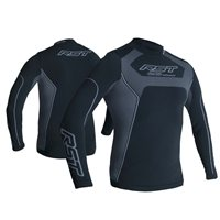 Tech X CoolMax Long Sleeve Top 0219 by RST