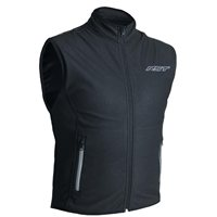 RST Thermal Wind Block Gilet 1831