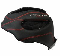 AGV Pista Gp Interior Top Pad