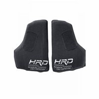 Held Chest Protector 2-pcs (9784)