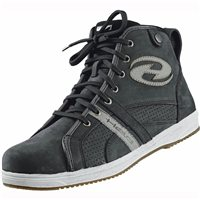 Held Aaron Urban Sneaker Motorcycle Shoe 8710 (Black)