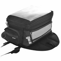 Oxford F1 Tank Bag Small 35L Magnetic