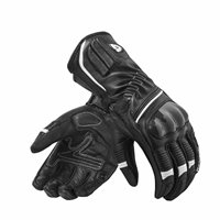 Revit Ladies Gloves Xena 2 (Black/White)