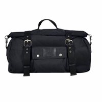Oxford Heritage 30L Roll Bag (OL560)