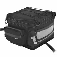 Oxford F1 Tail Pack Large 35L (OL446)