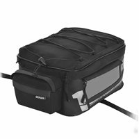 Oxford F1 Tail Pack Small 18L (OL447)
