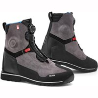 Revit Motorcycle Boots Pioneer OutDry