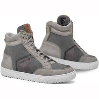 Revit Motorcycle Shoes Taylor (Grey)