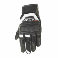 RST Urban Air II CE Motorcycle Glove 2714 (White)