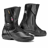 Gavia Gore-Tex Women's Boots by Sidi