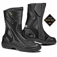 Sidi Aria Gore-Tex Motorcycle Boots