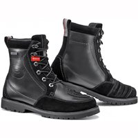 20871 sidi motorcycle boots free delivery uk & ireland thevisorshop com spyke ignition wiring diagram at nearapp.co