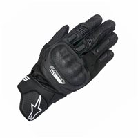 Alpinestars SP-5 Gloves (Black)
