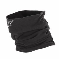 Alpinestars Neck Warmer Multitube (Black)