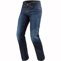 Revit Jeans Philly 2 (Dark Blue)