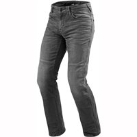 Revit Jeans Philly 2 (Dark Grey)