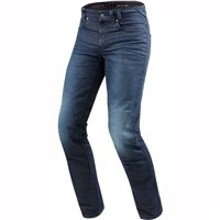 Revit Jeans Vendome 2 (Dark Blue)