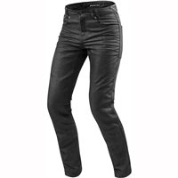 Revit Jeans Lombard 2 (Dark Grey)