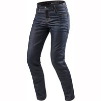 Revit Jeans Lombard 2 (Dark Blue)