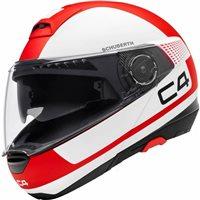 250d222e Schuberth - Helmets | Visors | Helmet Parts | Free Delivery UK ...