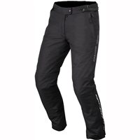 Alpinestars Stella Patron Ladies Gore-Tex Trousers (Back)
