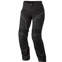 Alpinestars Stella AST-1 Ladies Waterproof Trousers