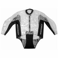 Alpinestars Racing Over Jacket