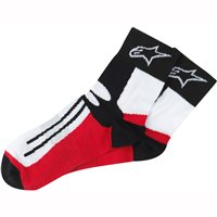 Alpinestars Racing Socks (Short)