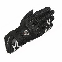 Alpinestars Gp Pro R2 Motorcycle Glove (Black)