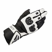 Alpinestars SP Air Motorcycle Glove (Black/White)