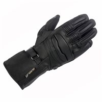 Alpinestars WR-1 Gore-Tex Motorcycle Glove